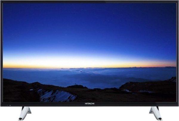 Телевизор Hitachi 40HB6T62H SMART